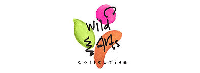 WildArtsLogoHighRes_smallforwebsite.jpg
