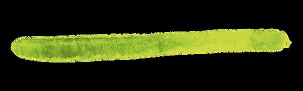 GreenStripe2.png