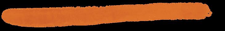 OrangeLine.png