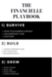 financielle infographic.PNG