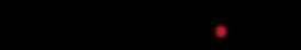 Financielle Logo 280620.png