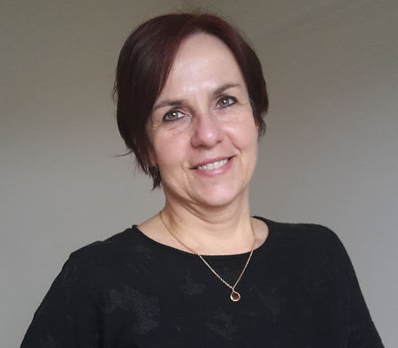 Diane plevoets contextueel psychotherapeute Scherpenheuvel