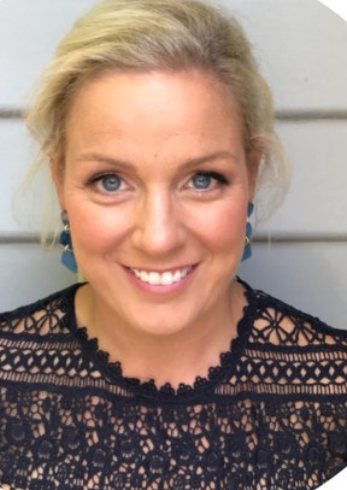 Dr Sarah Russo