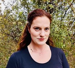 Photo of Annabel Coburn.jpg