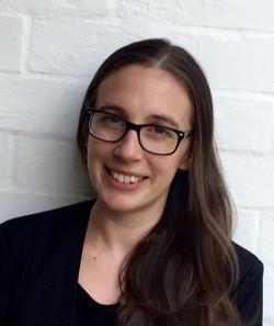 Nicole Kopel