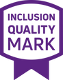 Inclusion_Quality_Mark_RGB_Bright_Purple