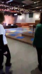 Video Walk Through of Mini-Gig