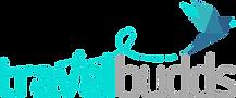 logo-type-copy@3x.png