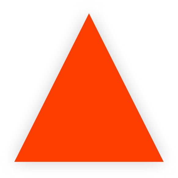 Triangle orange.png