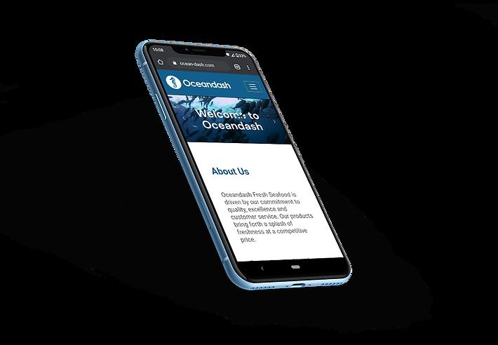Oceandash-mobile.png