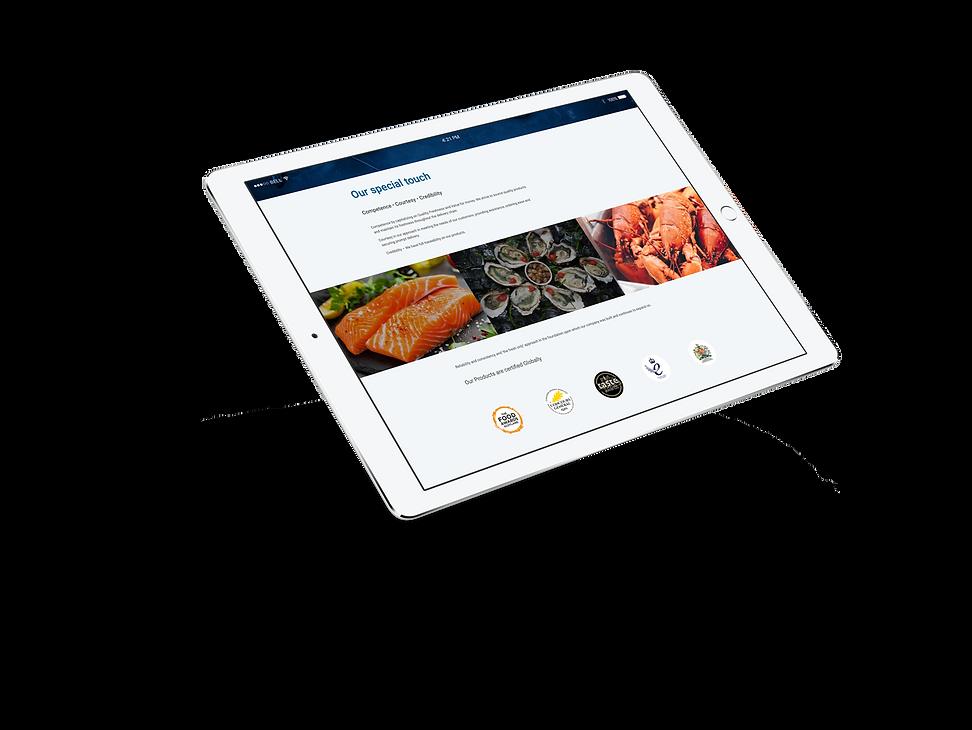 Oceandash-tablet.png