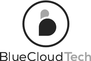 Logo_greyscale.png