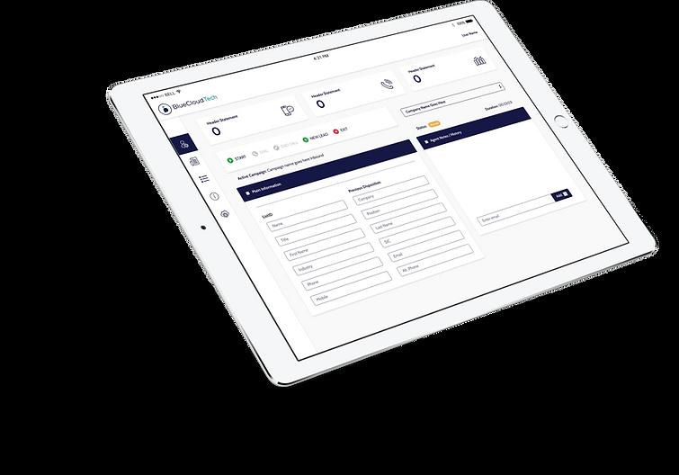 BCT-iPad.png
