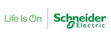 Life-Is-On-Schneider-Electric.png