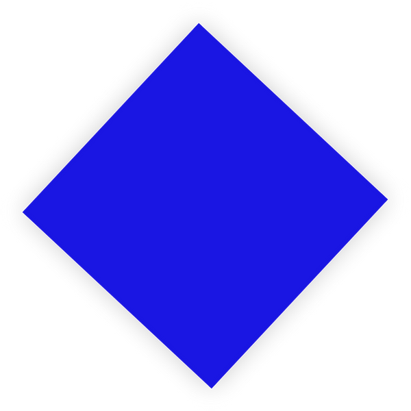 Square blue.png
