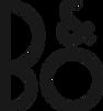 B&O logo.png