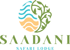 Saadani-Logo-Colour Copy@1x.png