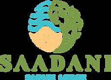 Saadani-Logo-Colour Copy@1x.png