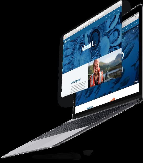 Oceandash-Web.png