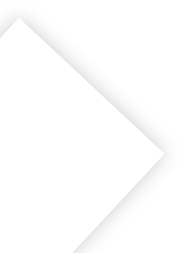 Rectangle Copy 6.png