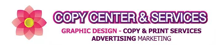 logo copycenter_cabecera_web.png