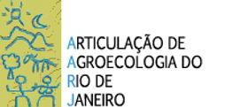 aarj-logo.jpg