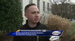 Spoke with Josh McElveen from WMUR-TV today about the Inauguration of Donald J.jpg