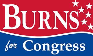 Burns 2022 Logo.png