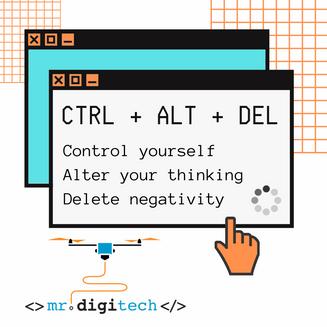CTRL + ALT + DEL.png