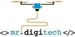 MrDigiTech_Logo_FINAL_edited_edited_edit
