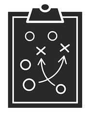 clipboard-game-plan-icon-vector-9434986_edited_edited_edited_edited_edited.jpg