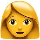 emoji5.jpeg