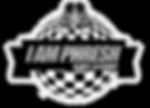 logo_promo.png