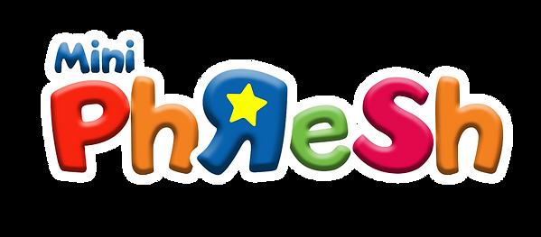 Mini Phresh Logo.png
