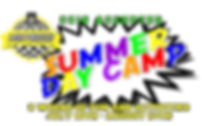 Summer%20camp%20web%20intro_edited.png