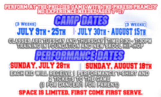Phresh_summer_camp18-2.png