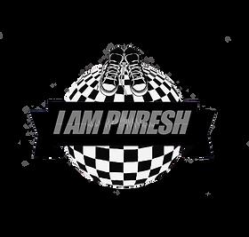 iamphresh_logo_blk.png