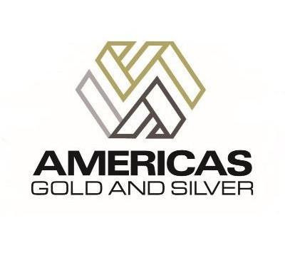 Americas Gold and Silver amaga con frenar inversiones en la mina San Rafael de Cosalá