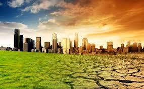 Capitales de América hacia la neutralidad climática