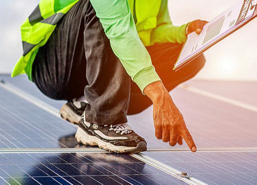 ¿Requieres asesoría en Derecho Energético?