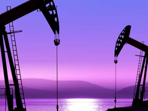 ¿Qué es el Derecho Energético?