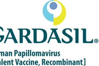 加衛苗 9 疫苗