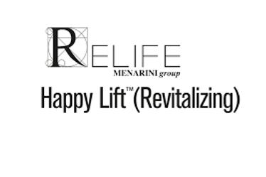happy LIFT絨毛線