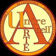 logo ridotto_unirenellarte.png