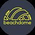 BEACHDOME_ball_druck3_instagram_f2.png