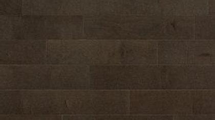 Carbone Hard Maple Flooring Ambiance