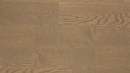 Nostalgia Red Oak Flooring Ambiance Authentik