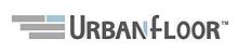 urbanfloor.png
