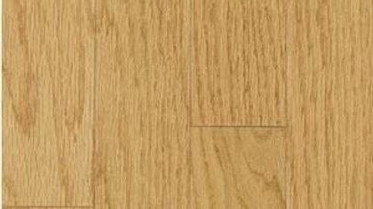 Hillshire Red Oak Natural