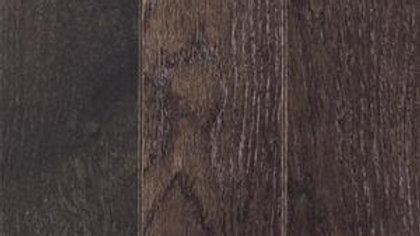 Williamsburg Oak Black Pearl